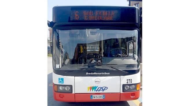 bus asp asti