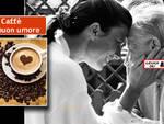 caffè del buon umore dell'Alzheimer Asti a Canelli