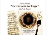 La cantata del caffè
