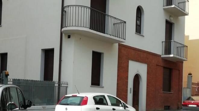 casa ozanam