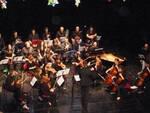 Civico Istituto Musicale Lodovico Rocca di Alba,
