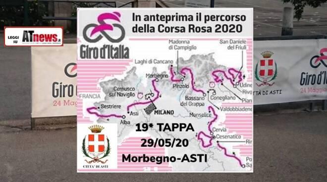 giro d'italia asti 2020