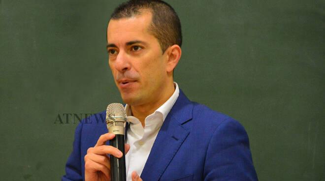 Marco Gabusi