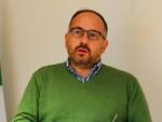 Maurizio Rasero - Sindaco di Asti