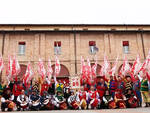 Militia Insignibus Civitates Astensis