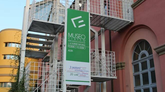 museo eusebio