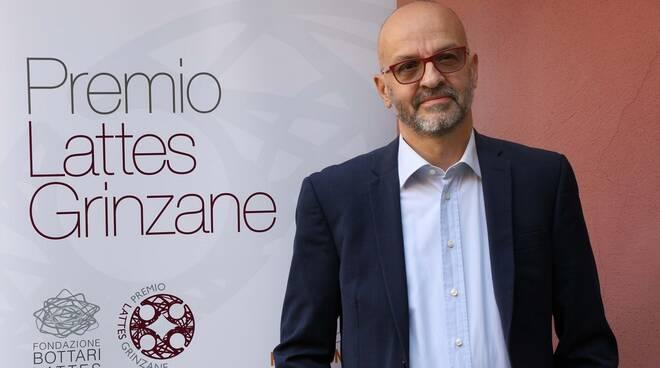 premio lattes grinzane 2019 alessandro perissinotto e finalisti