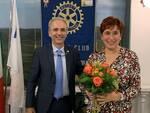 Rotary Club Canelli - Nizza Monferrato