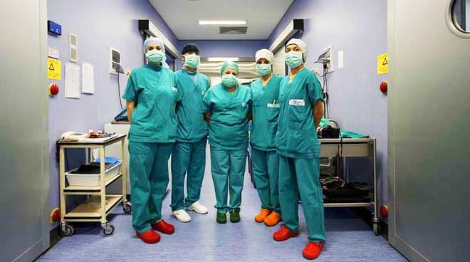 sanità, chirurgia, medici, chirurghi,