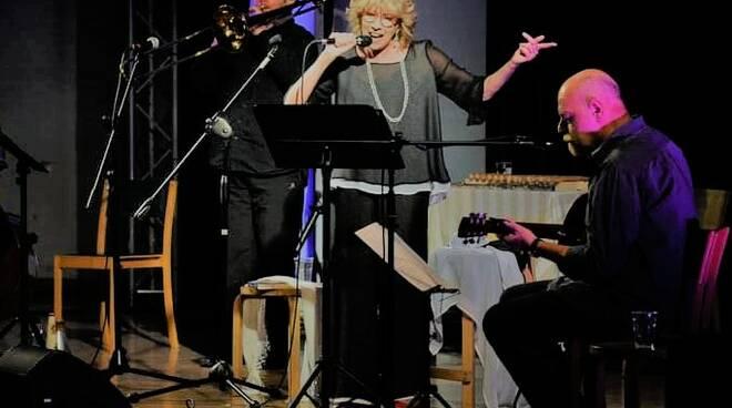 Trio Betti Zambruno