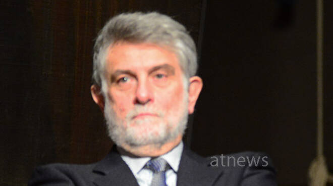 Alberto Ernesto Perduca