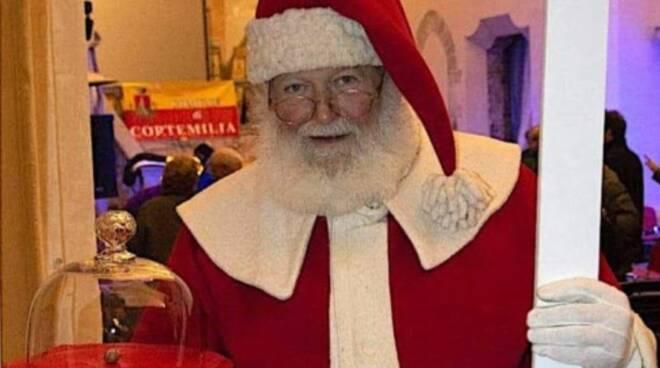 Aspettando il Natale a Cortemilia
