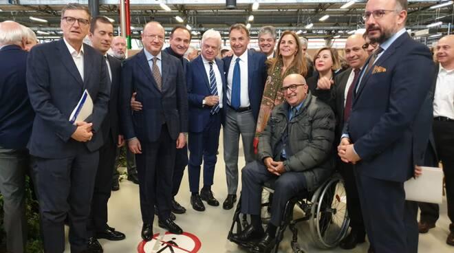 assemblea unione industriale asti 2019