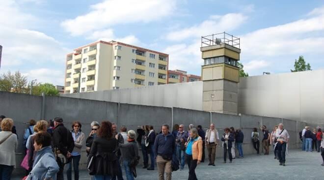 astigiani muro berlino