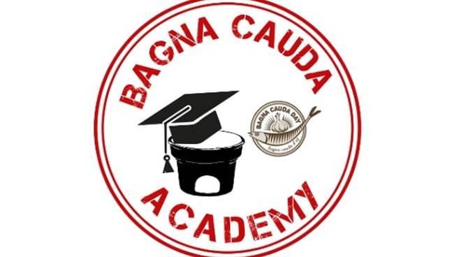 bagna cauda academy