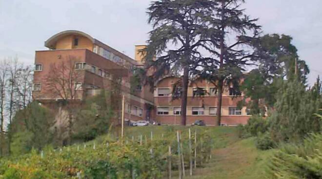 "\""Open School\"" all\'Istituto agrario \""G. Penna\"""