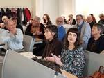 Cisl Alessandria Asti, incontro per riflettere su tratta e violenza