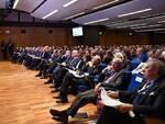 convegno alba associazione albese studi dirtitto commerciale