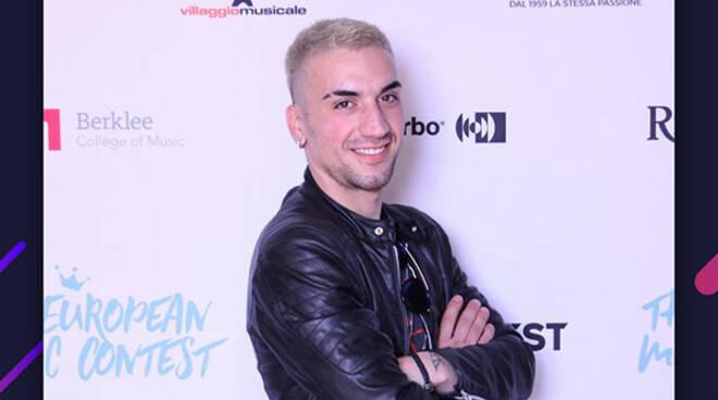 Daniele Profeta alias Botaz