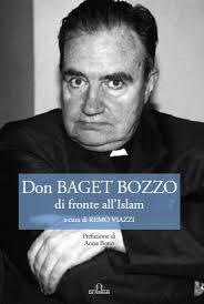 don baget bozzo