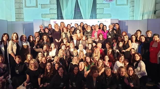 donne del vino 2019