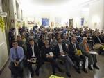 Forum dell'Economia Agroalimentare