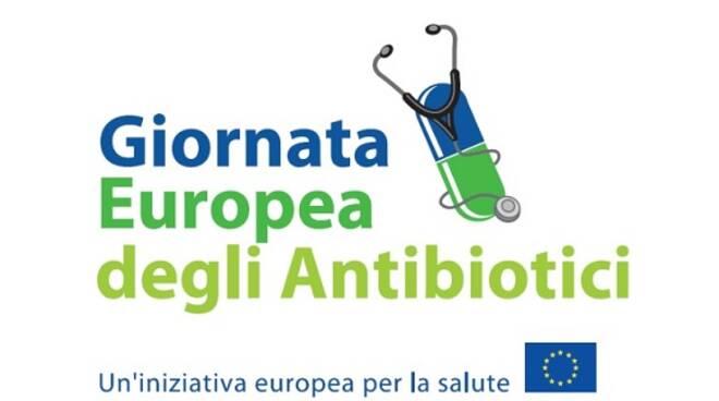 giornata europea antibiotici