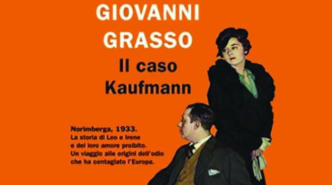 il caso kauffmann