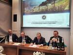 La denominazione firma il territorio - Asti docg