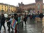 Marcia Diritti d'Infanzia Unicef Asti 2019