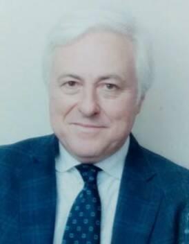Moreno Bertoni