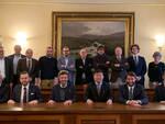Turismo triplicato a Nizza Monferrato  grazie al riconoscimento UNESCO