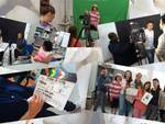 video corso cinema cpia