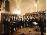associazione clericalia et alia