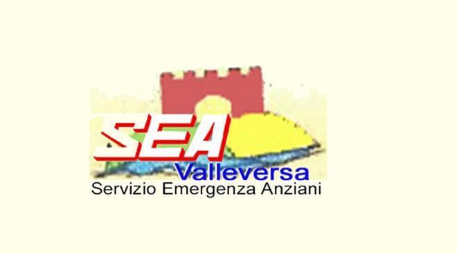 Associazione Sea Valleversa