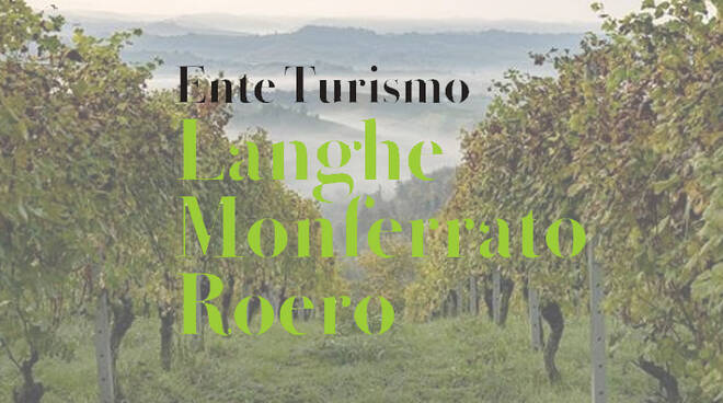 ATL Langhe Monferrato Roero