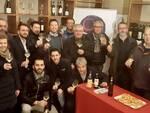 Enoteca Regionale Colline Alfieri dell'Astigiano