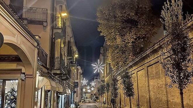 Terminano i lavori in via Pio Corsi a Nizza: in settimana la riapertura al traffico