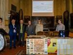 cartina salesiana nizza monferrato