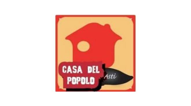 Casa del Popolo Asti
