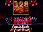 concerto 328 show band mombercelli