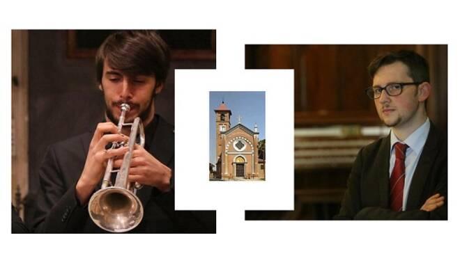 concerto inaugurale organo castellero