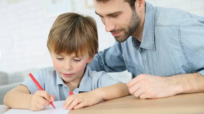educatore professionale