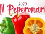 il peperonario 2020