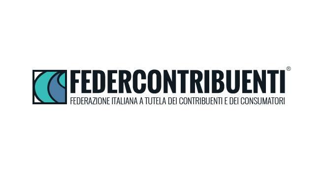 logo federcontribuenti