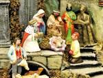 mostra presepi 2019 museo diocesano asti