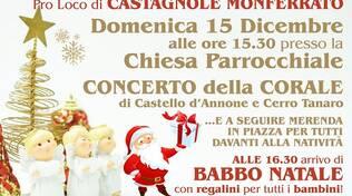 natale castagnole monferrato