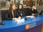 Natale in PIemonte, conferenza stampa di presentazione