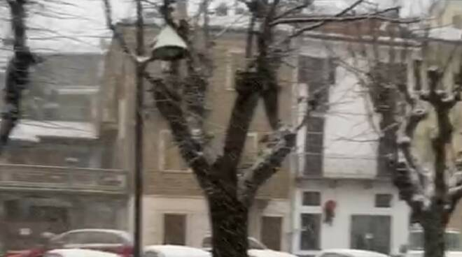 Neve Cocconato 13122019