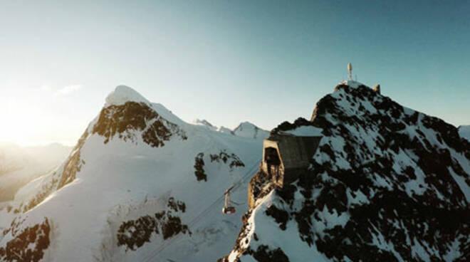 L'avvocato astigiano Proscia morto sulle Alpi svizzere